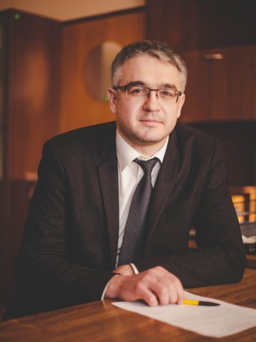 Саєнко Олександр Сергійович